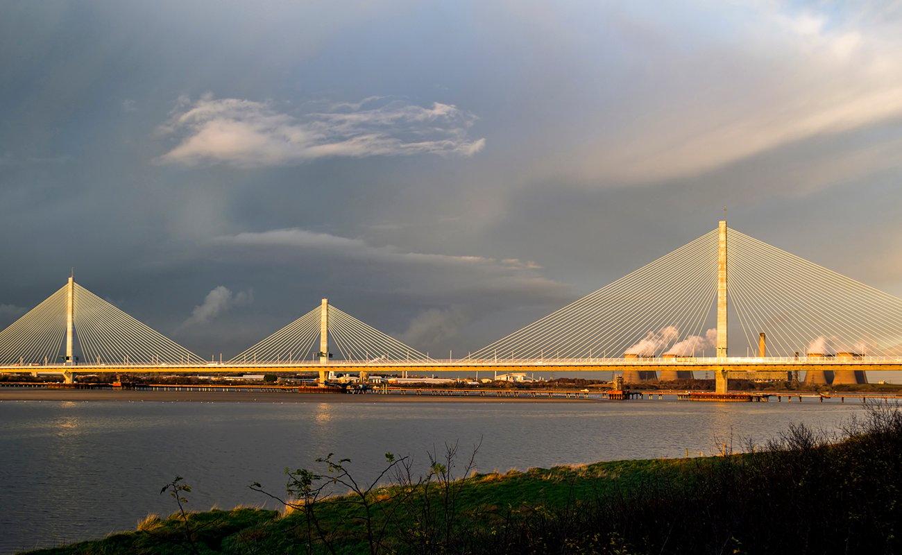 08 - Puente de Mersey Gateway-UK_iStock-882874346_imagen2