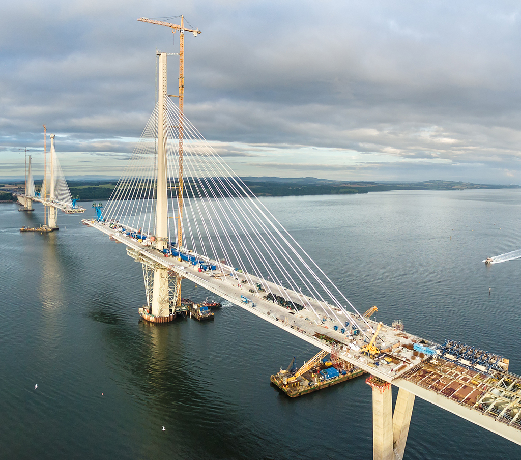 queensferry_crossing_2