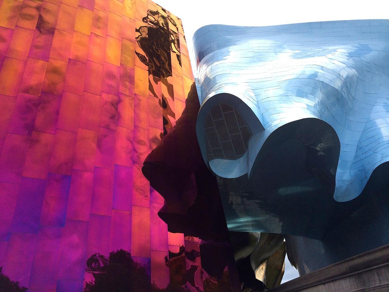 Blob-Architektur_Experience-Music-Hall-Seattle_1806