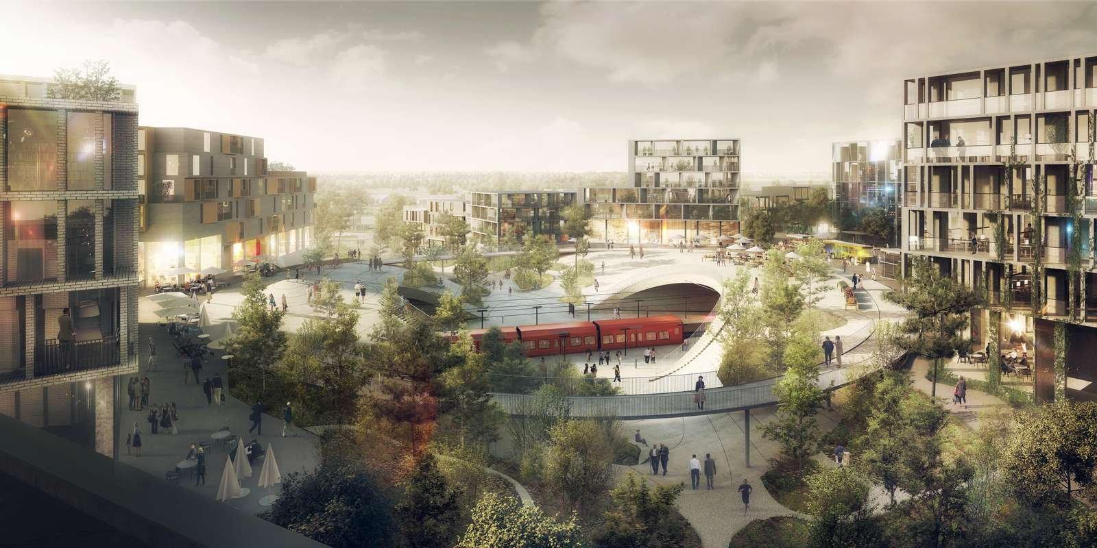 Moderne-Bahnhöfe_Vinge_Station_1810