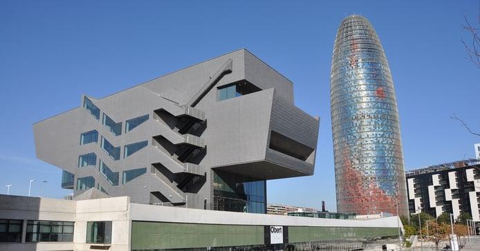 Barcelona_Architektur_1809