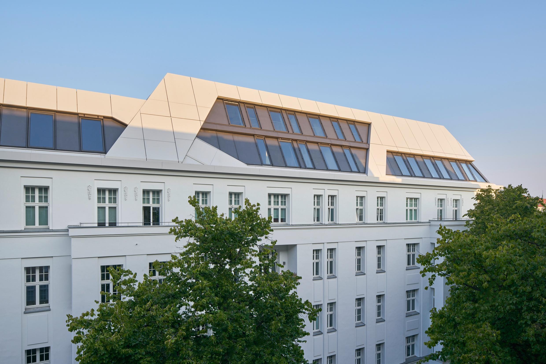 Dachaufstockung_Olivaer-Platz5_1807