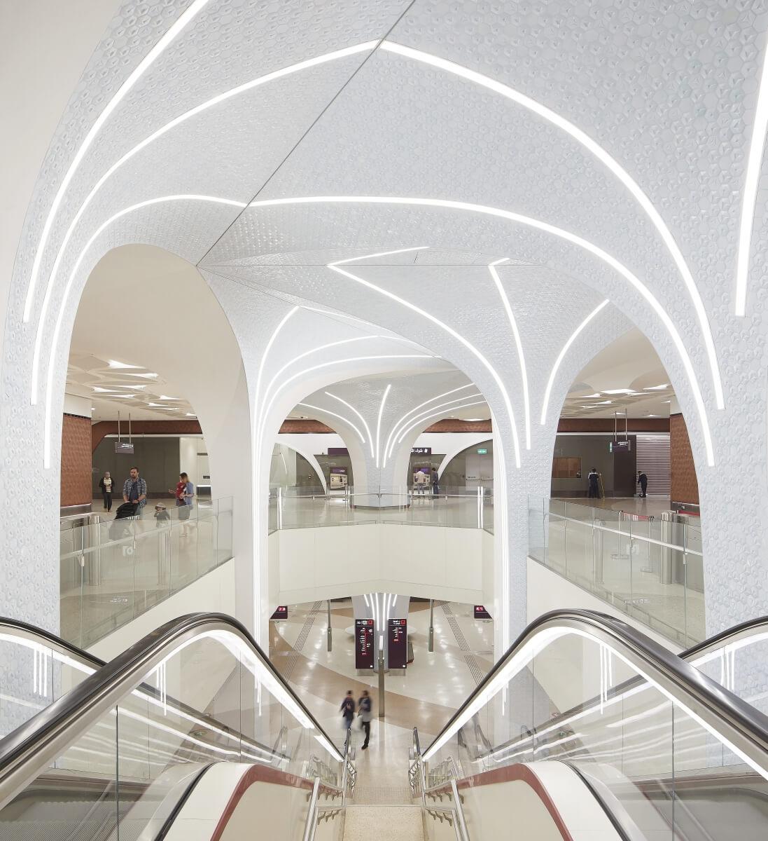 ©Hufton+Crow_UNStudio_Qatar_Rail_015_DECC_klein[1]