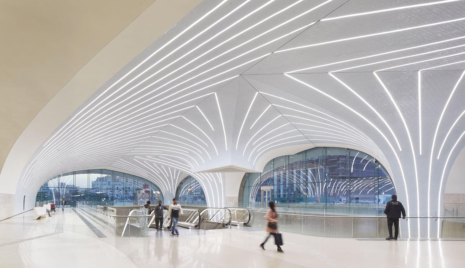 ©Hufton+Crow_UNStudio_Qatar_Rail_033_Msheireb_klein[1]