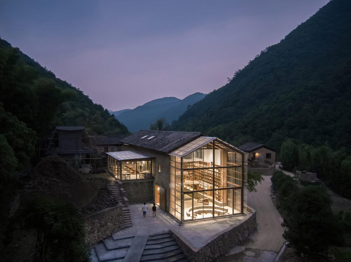 01-east_facade_©su_shengliang_NEU