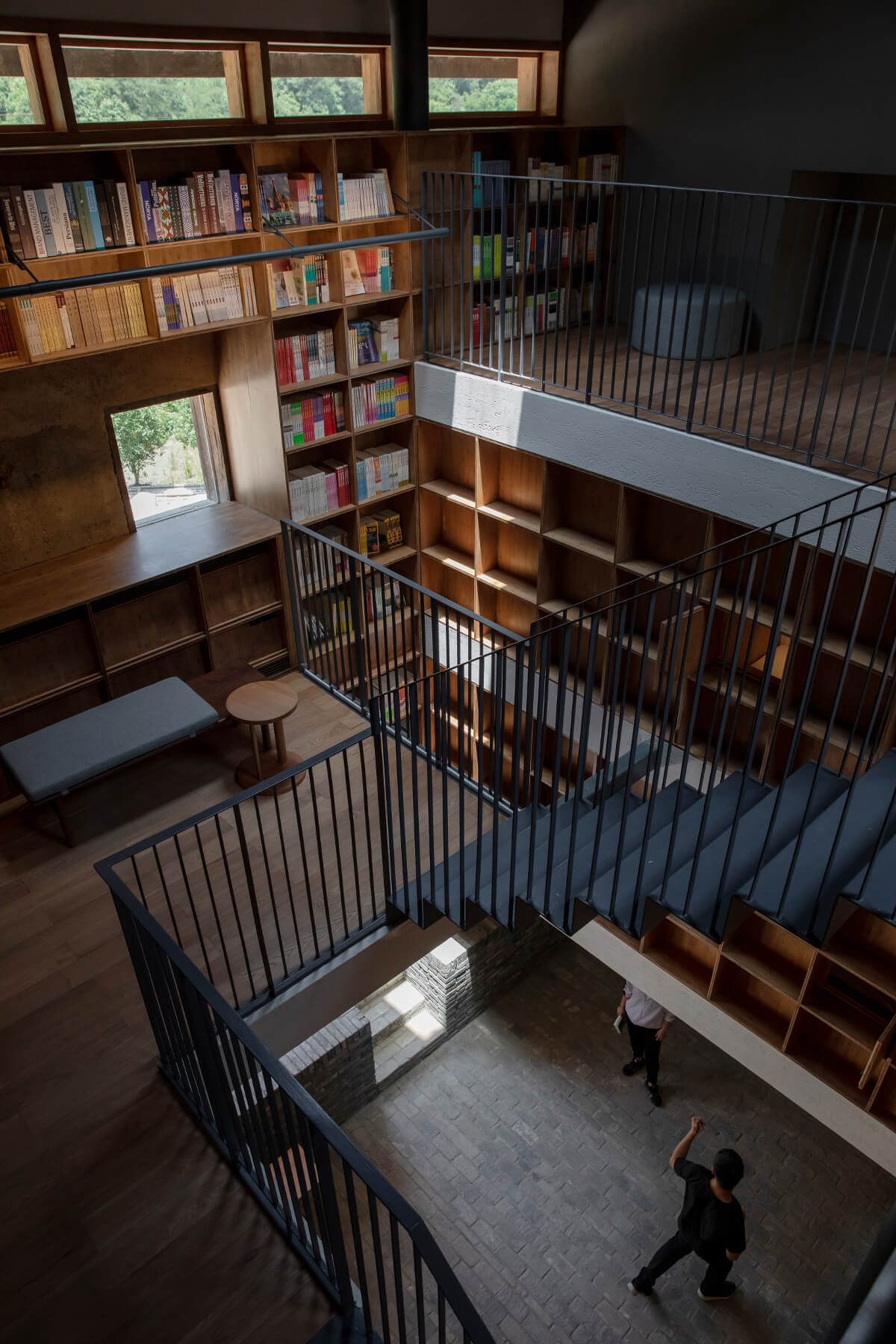 28_staircases_and_openings_©su_shengliangjpg_NEU