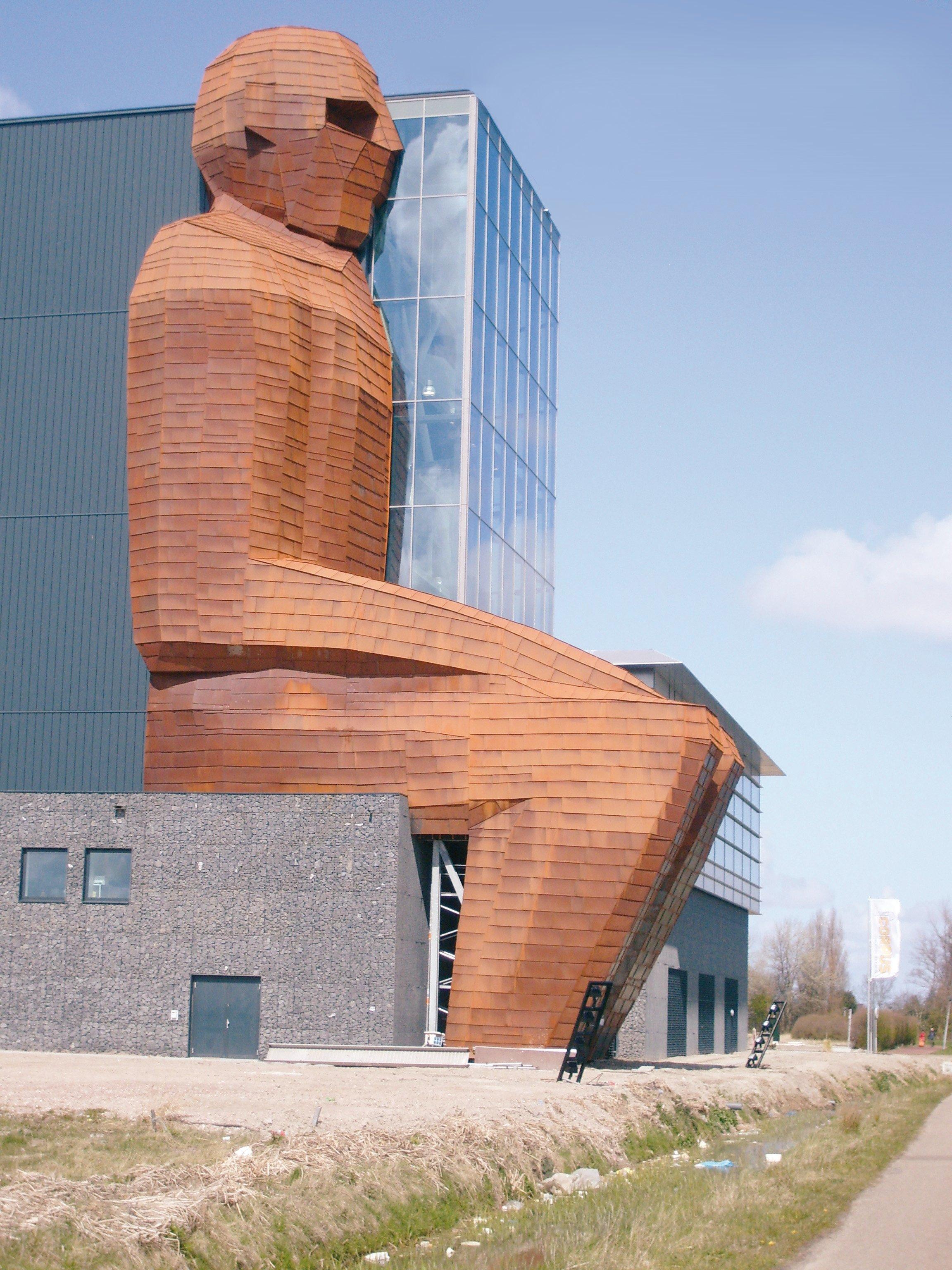 Museumsarchitektur_Corpus-Museum_201804
