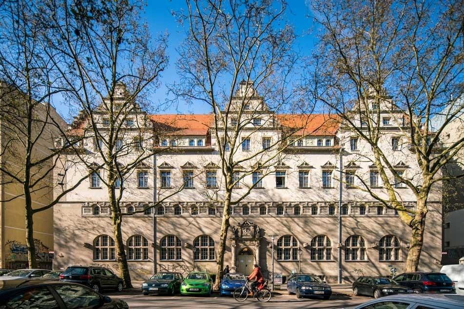 Umbauprojekte_Berlin_Stadtbad_201804