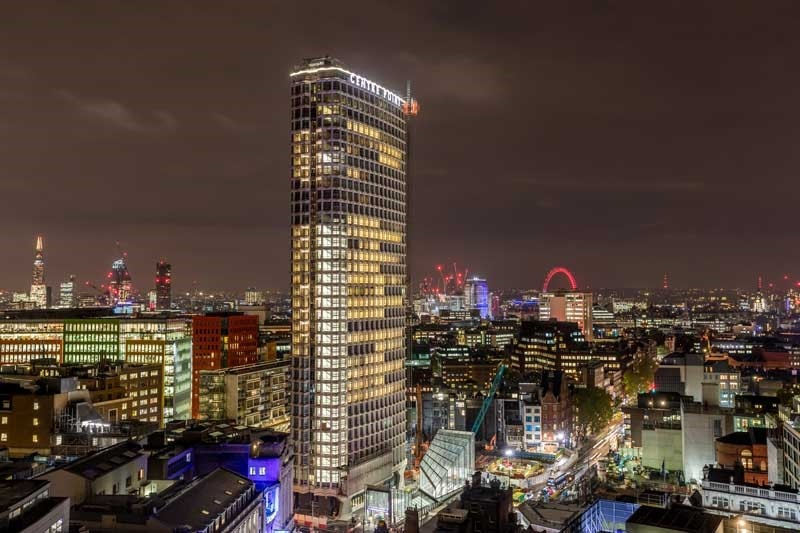 Umbauprojekte_Centre-Point-Tower-London_201804