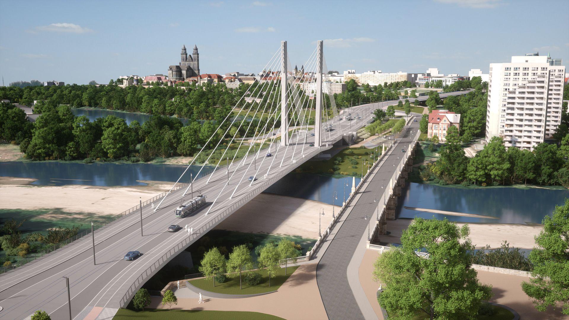Strombrückenzug_Magdeburg_klein