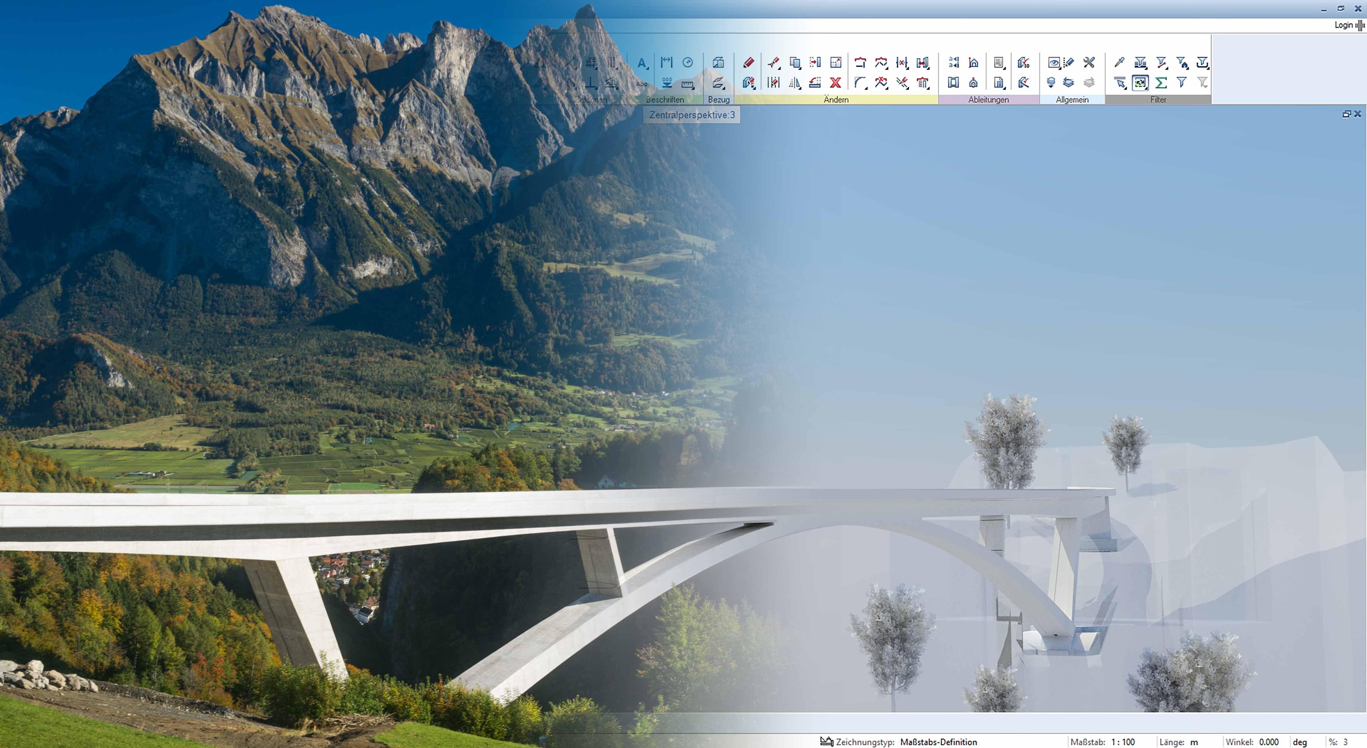 tamina_fotomontage_white-model