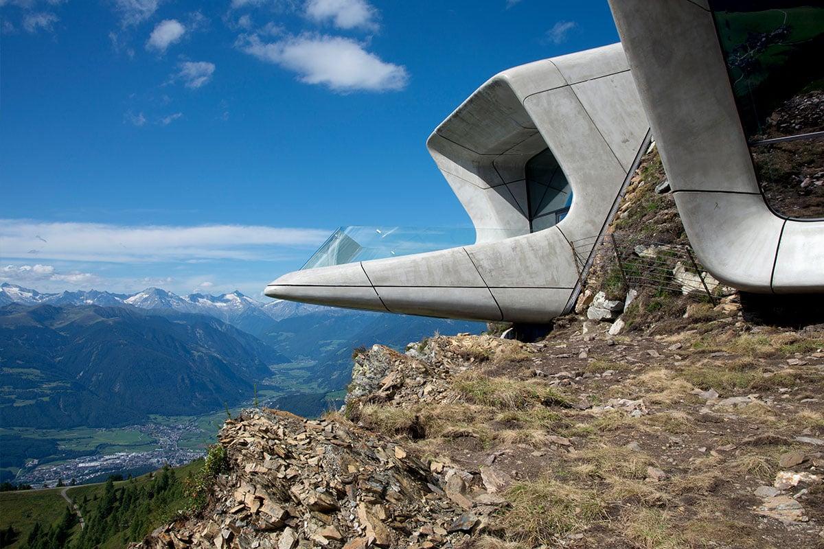alpine-architektur-messner-museum_201802