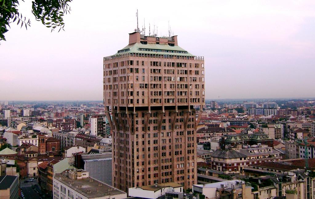 Torre Valesca
