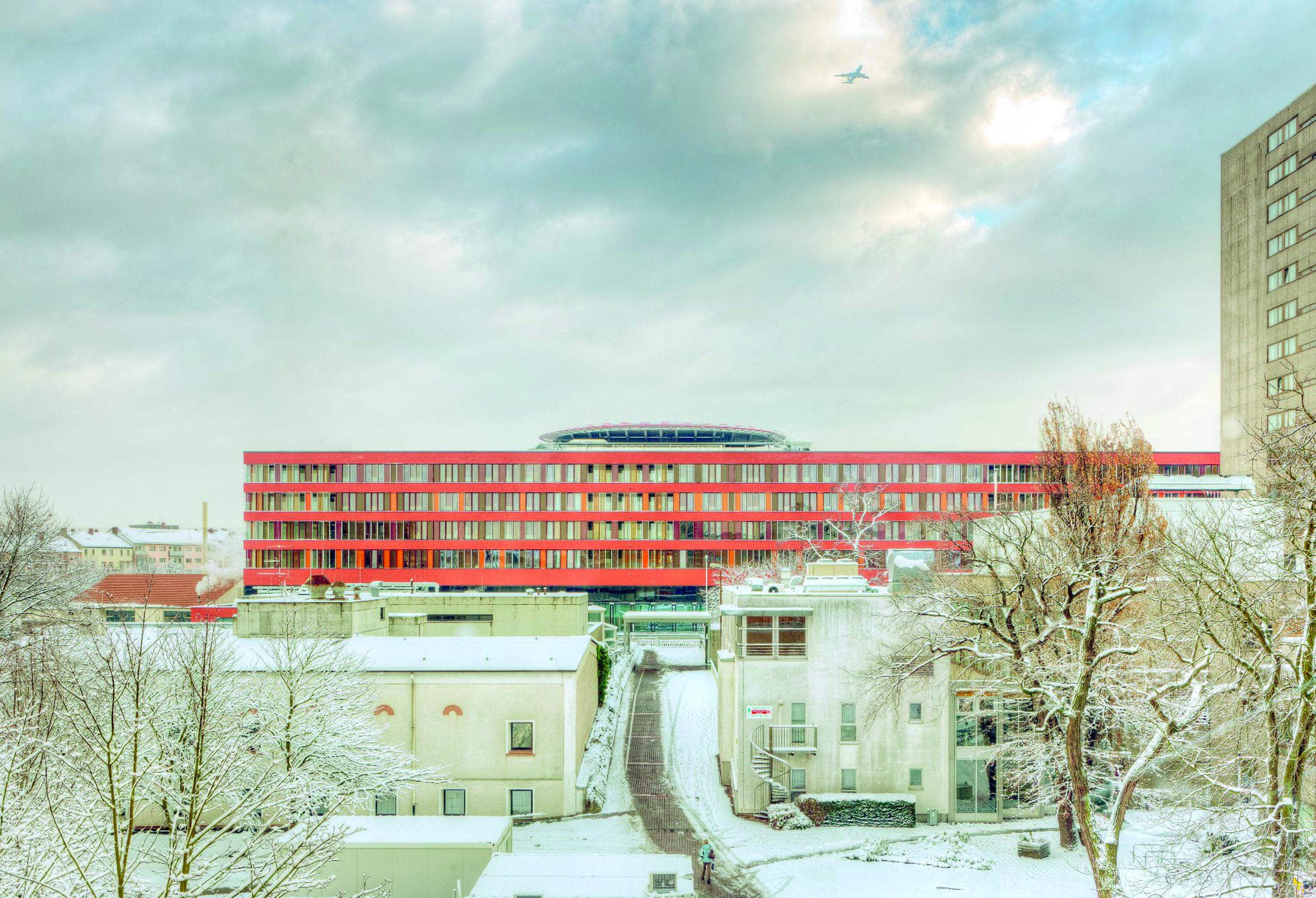 krankenhausarchitektur_klinik_offenbach_201804