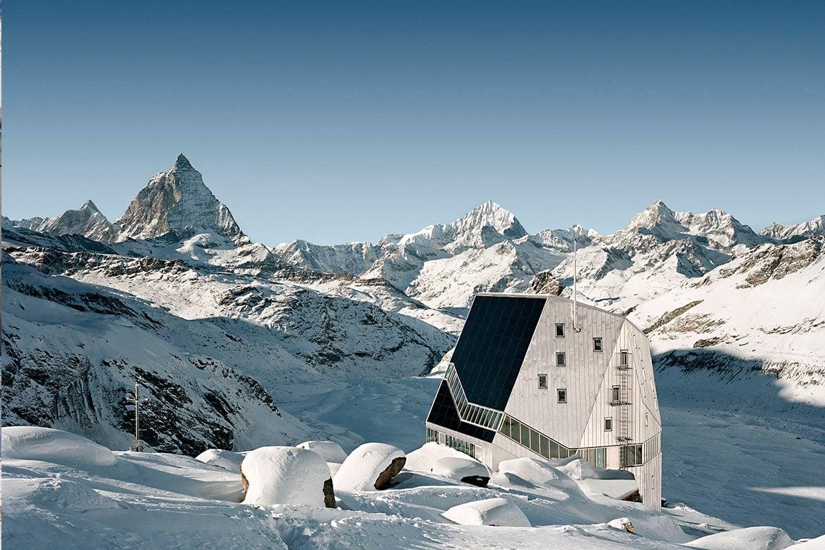 neue-alpine-architektur-monte-rosa_201802