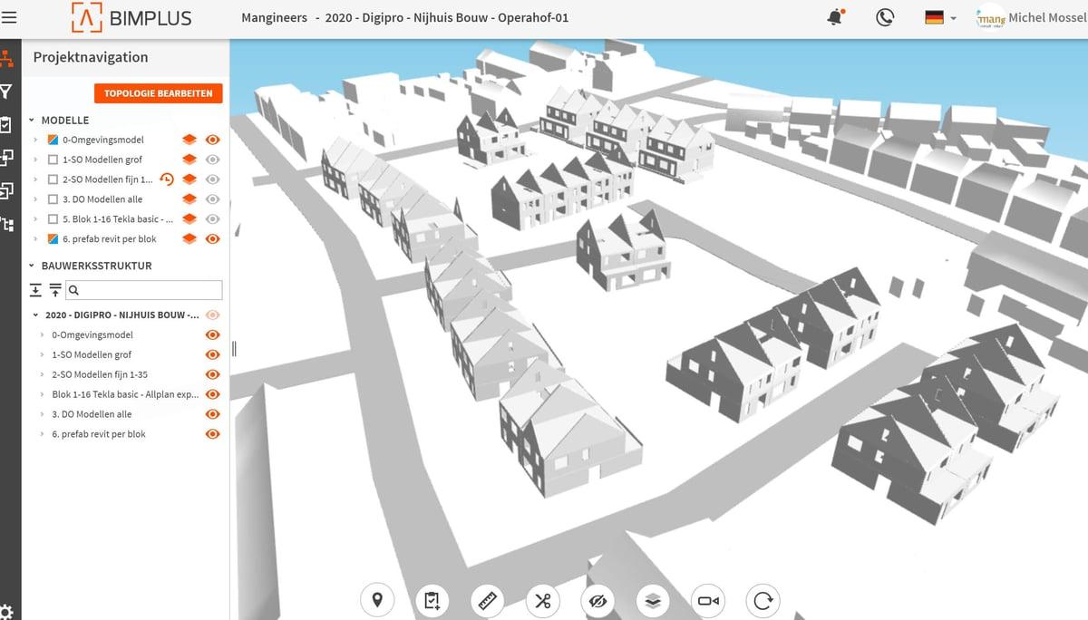 Operahof_3D_model_Fertigteilmodelle_1[1][1]