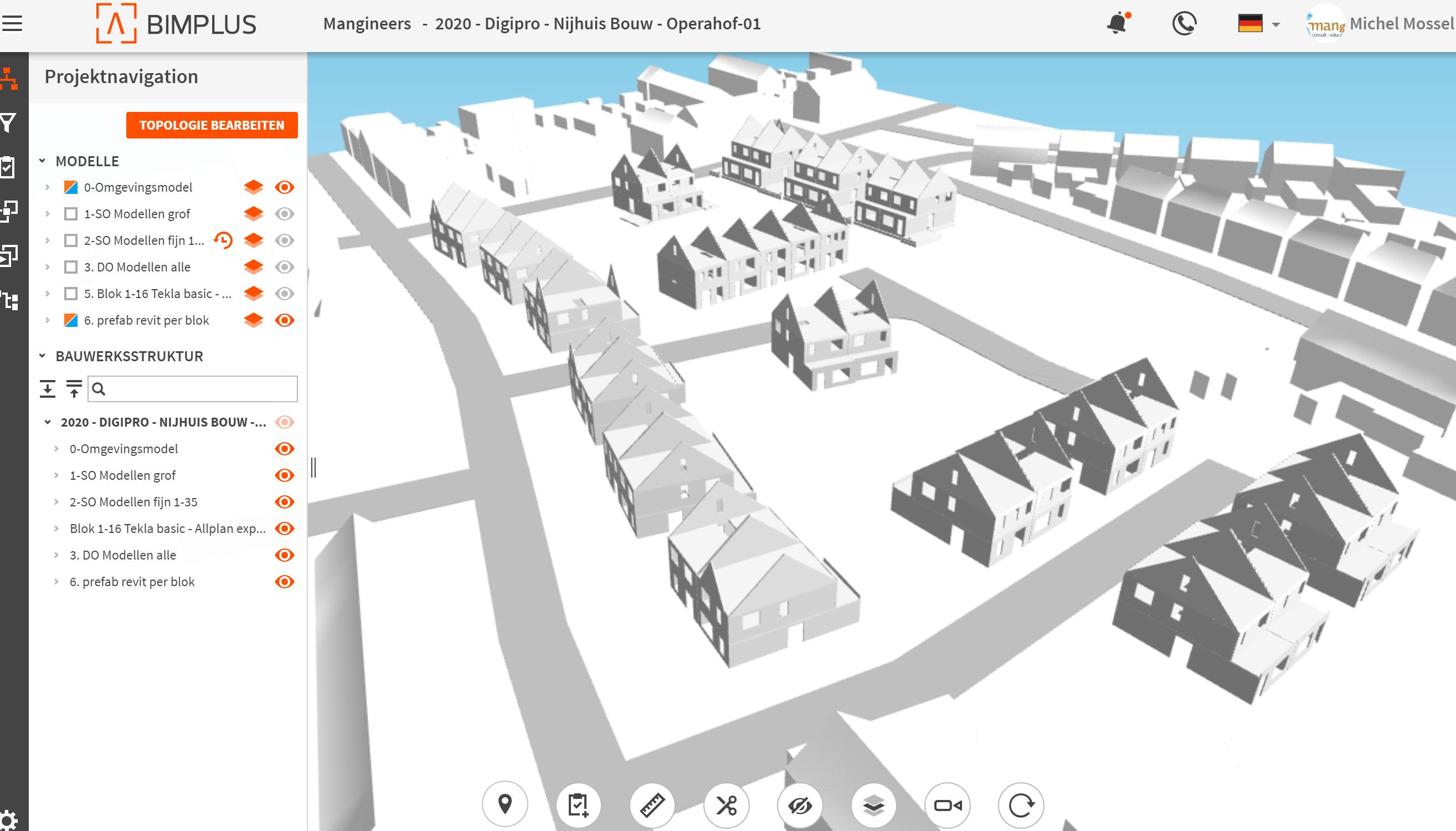 Operahof_3D_model_Fertigteilmodelle_1