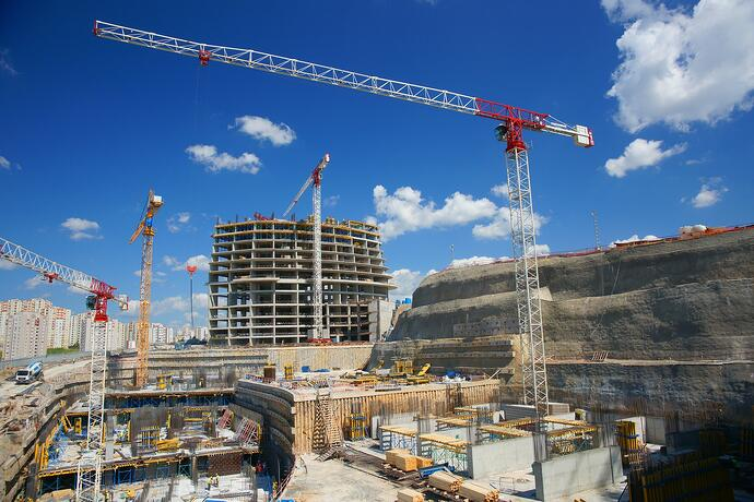 Bautrends-hochhaus-aus-holz_201801.jpg