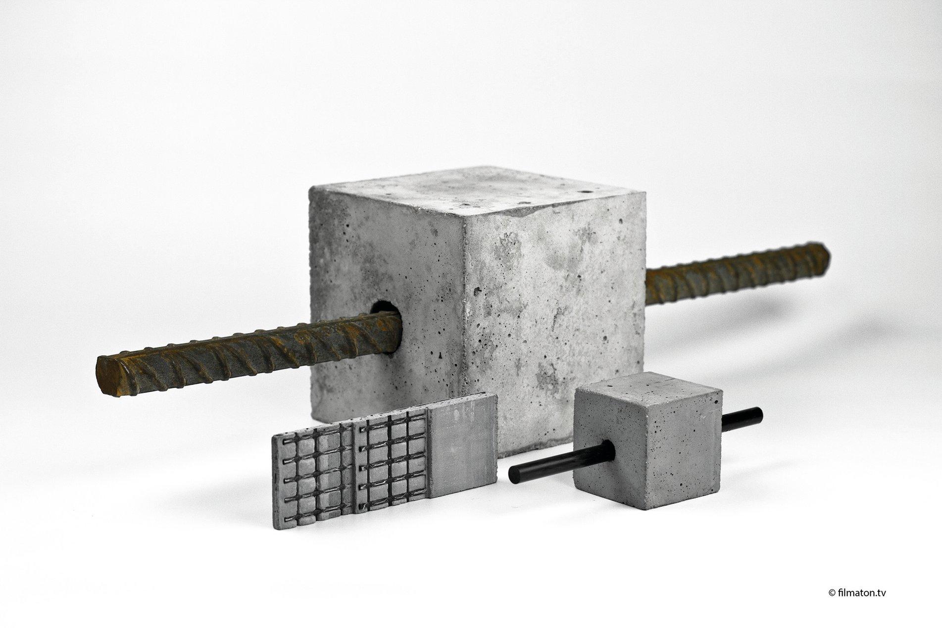 Carbonbeton-Baustoff-der-Zukunft