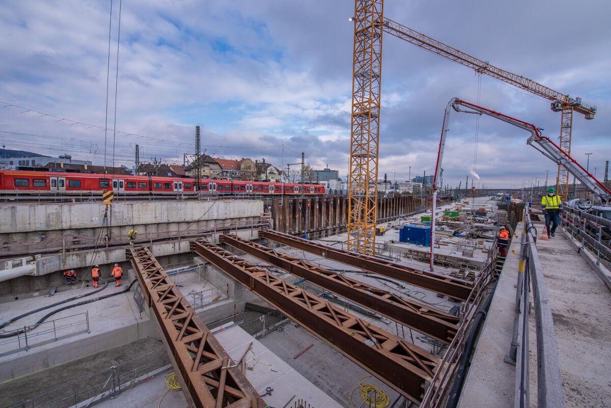 HDB__Betonage_S_21_Rangierbahnhof_Untertürkheim©Steffen_Fuchs_DSC4871_NEU