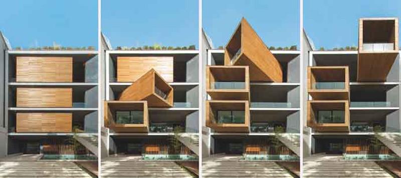 Kinetische Architektur_201804