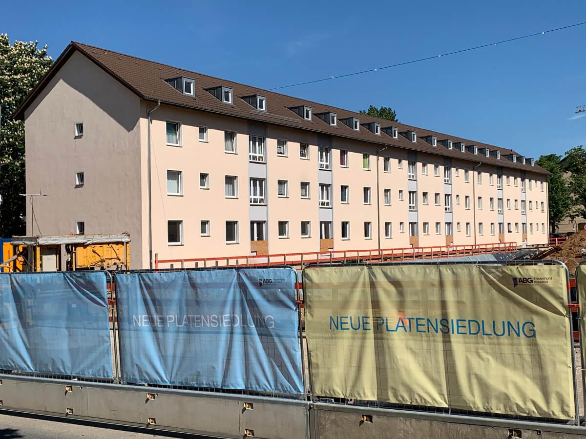 Baufortschritt_03_CS (1)_NEU