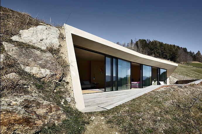 architektur-und-natur_201711 (1).jpg