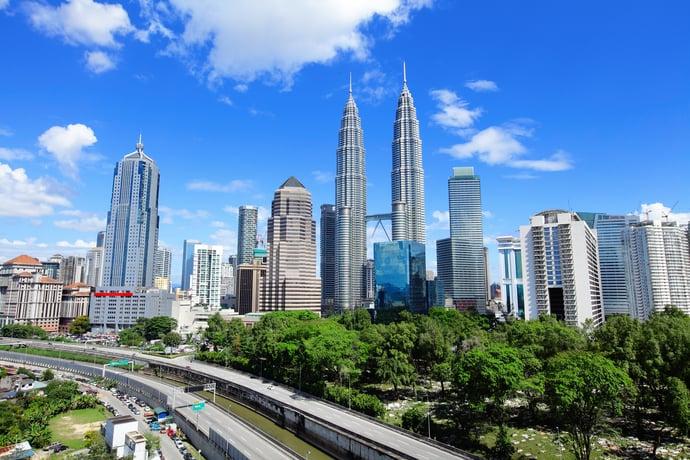 Die 20 teuersten Gebäude der Welt