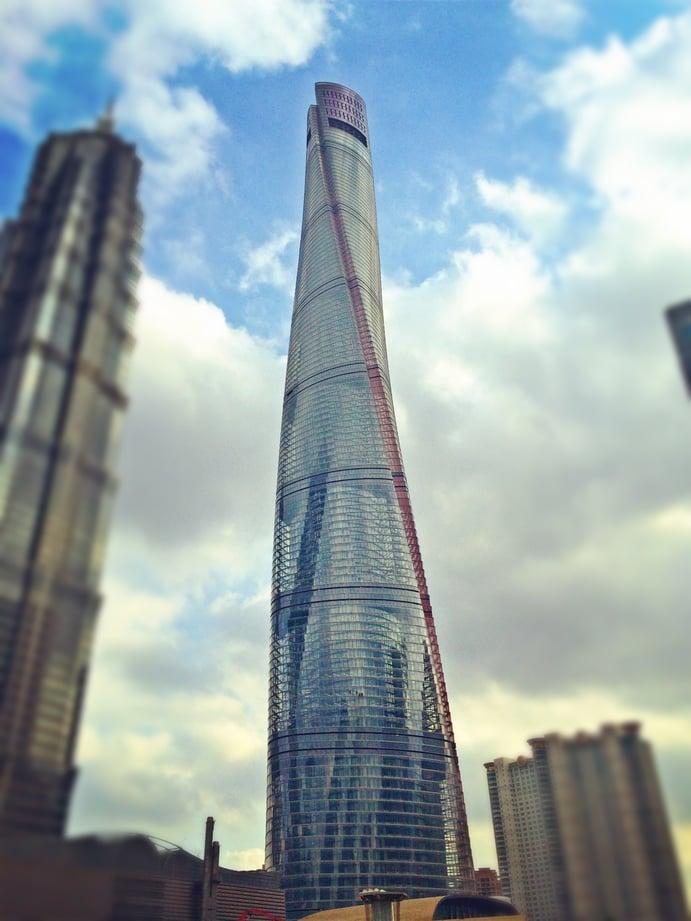Shanghai-Tower_Wikipedia_20170705.jpg