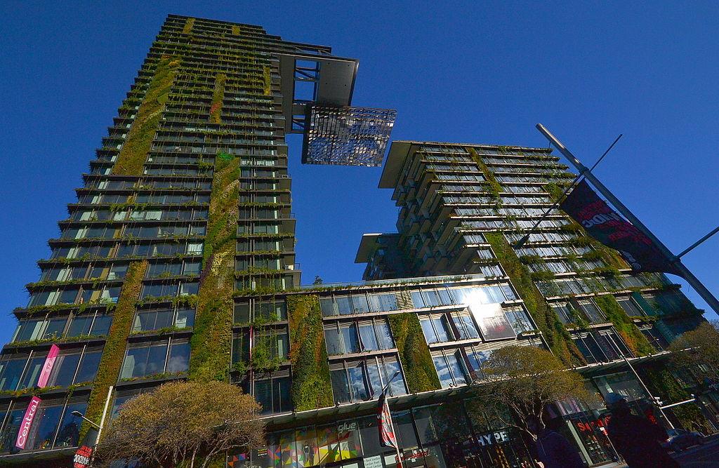 (1)Central_building_Broadway_Sydney-2_wikipedia_20180326