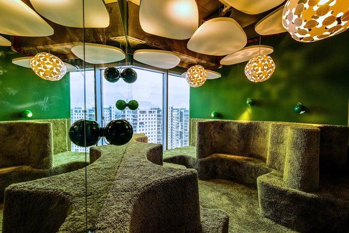 Google Tel Aviv