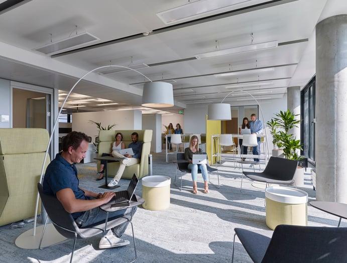 Microsoft München