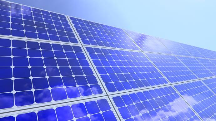 Photovoltaik vs. Solarthermie