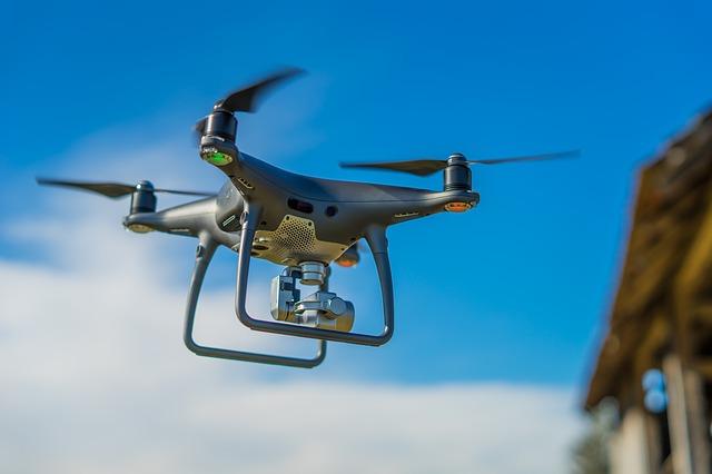 drone-3198327_640-1