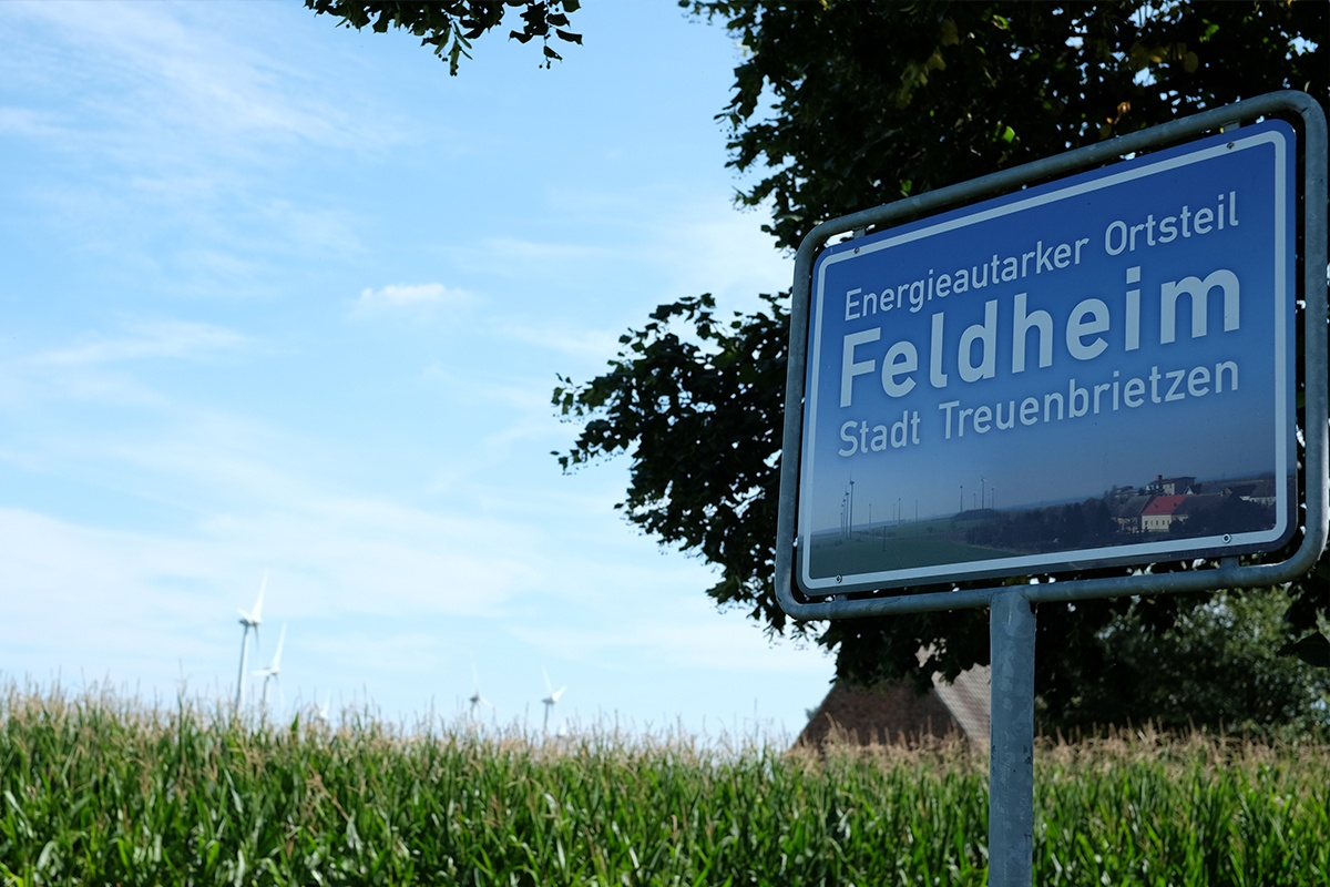 energie-autarke-gemeinde-feldheim_201804
