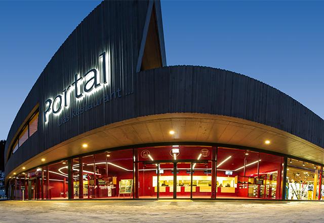 Verkehrsbauten_Portal-Chruwalden_201804