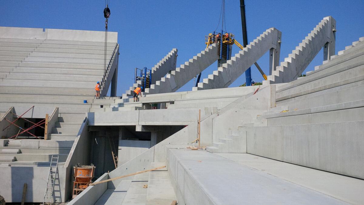 Allianz_stadium1_NEU