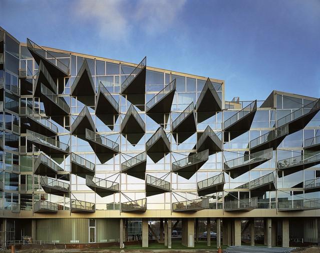 balkonarchitektur_vm-houses
