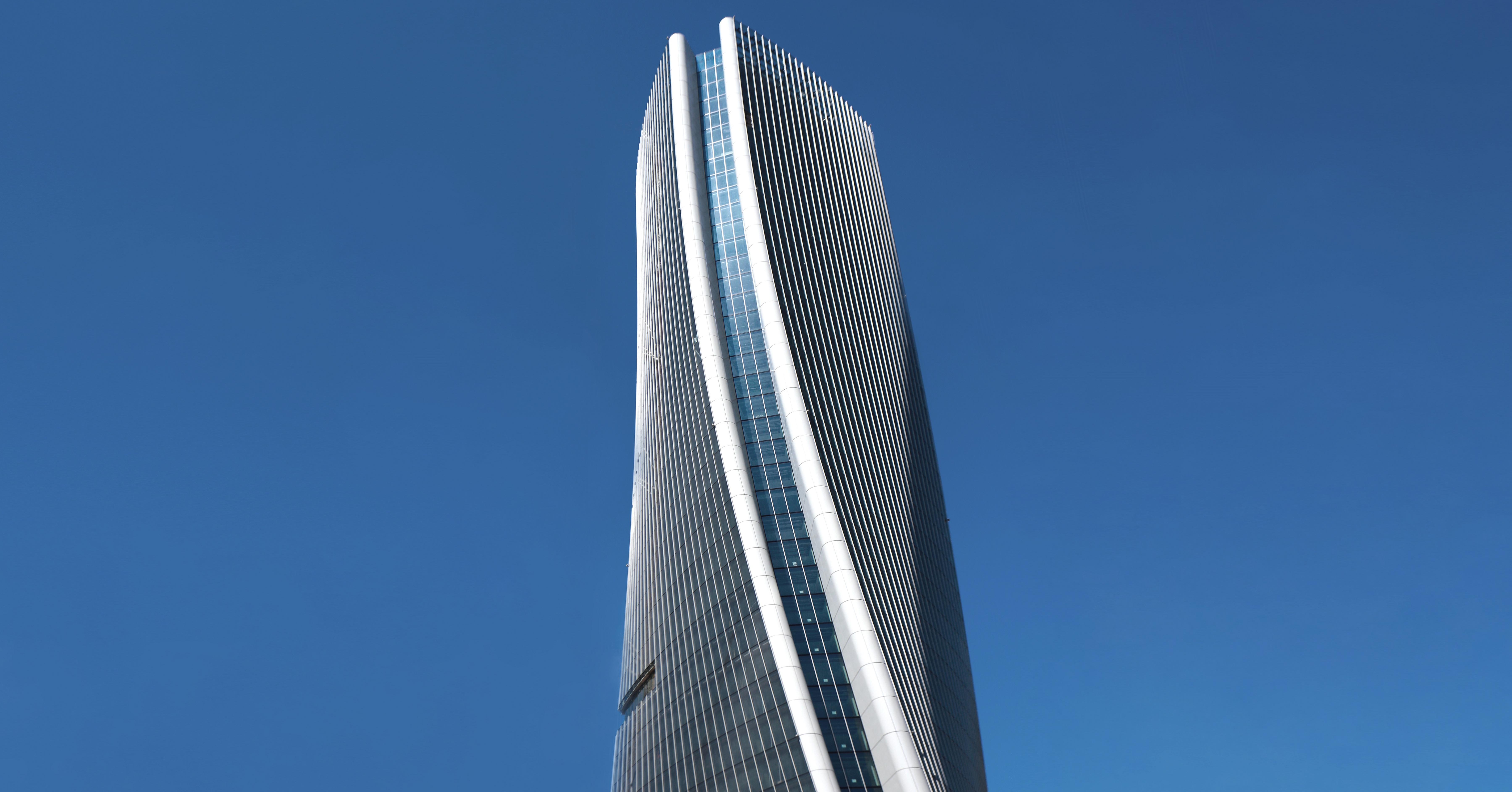 Zaha Hadid Tower_1-1-1