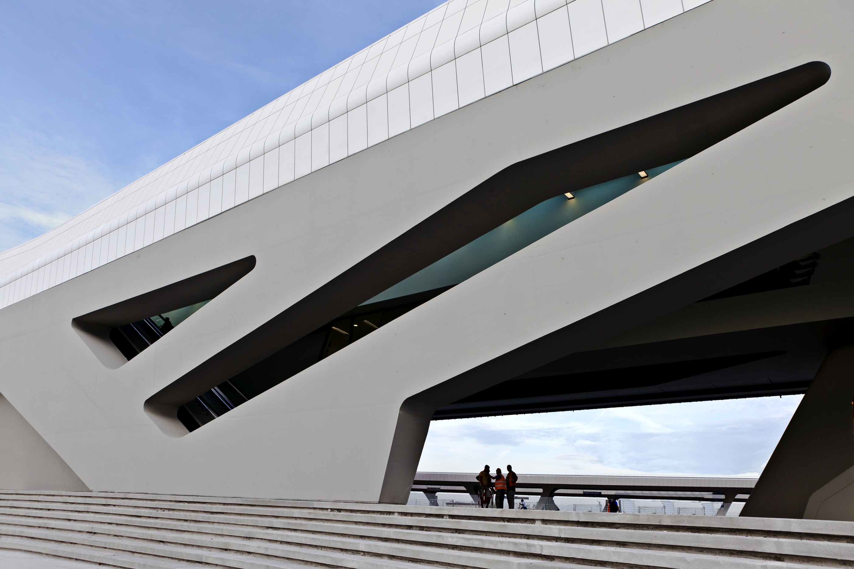ZHA_Napoli_Afragola_High_Speed_Train_Station_Jacopo_Spilimbergo_06_20180326.jpg