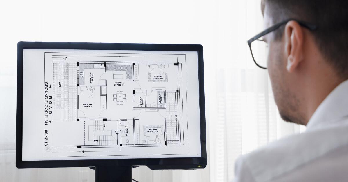 Kombination von 2D und 3D für ultimative Flexibilität