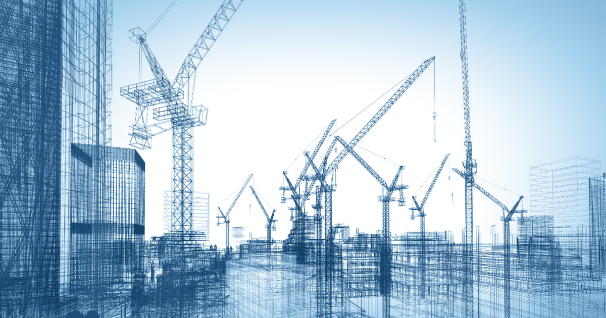 7 Things Contractors Can Do with BIM Data