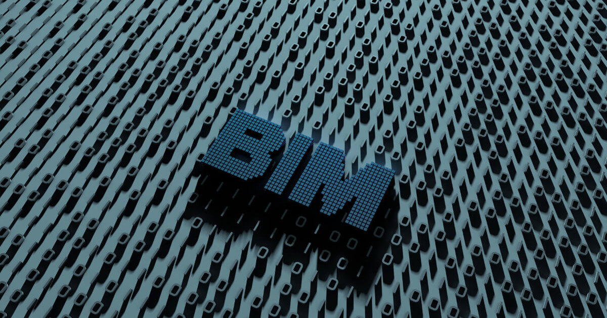 The Risks, Barriers and Opportunities of BIM
