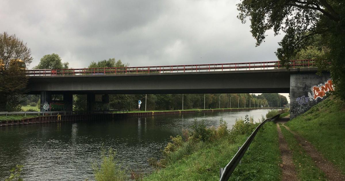Allplan Bridge bei BIM-Pilotprojekt in Niedersachsen